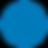 linkedin_circle_color-512.png