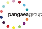 Pangaea_Group_Logo_RGB copy.png