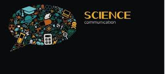 Careers in Science Communication
