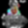 kisspng-logo-university-of-guelph-guelph
