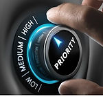 man-fingers-setting-priority-button-260nw-293274554.jpg