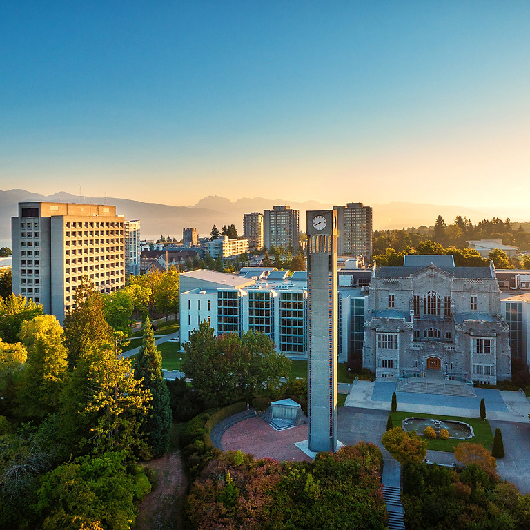 (VANCOUVER-VICTORIA) Mapping Your Career Journey: Lessons on Academia to Industry and Beyond