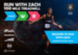 Run with Zach web banner.png