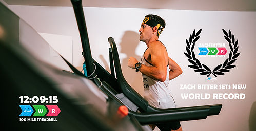 ZACH WR.jpg