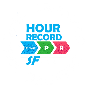 HOUR.png
