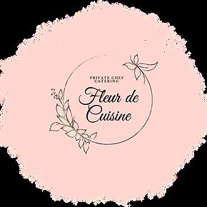 Fleur de Cuisine Logo-2.png