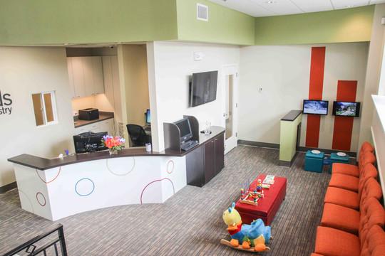 Office Tour-2.jpg