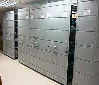 Archivos Rodantes, accesorios archivos rodantes,herrajes, herrajes bogotá, accesorios arquitectonicos -Mecanox