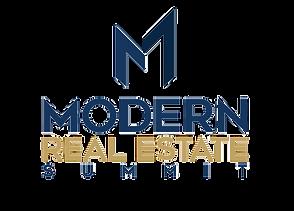 Modern RE Summit Logo.png