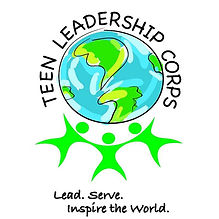 Teen Leadership Corps.jpg