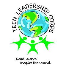 Teen Leadership Corps.jpg