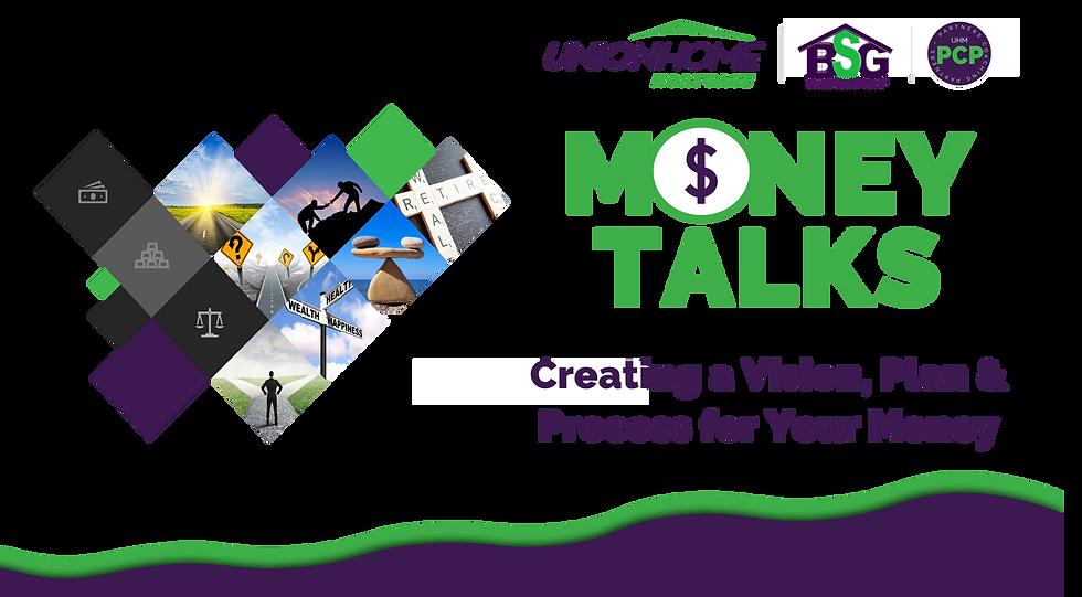 1 Money Talks.png