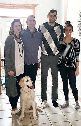 B. Smith Family.jpg