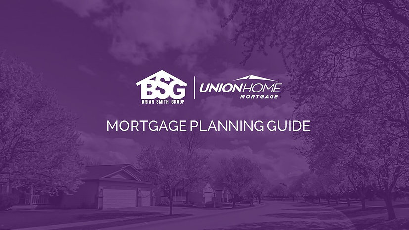 BSG Mortgage Planning Guide.jpg