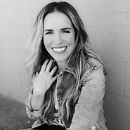 Rachel Hollis Photo.png