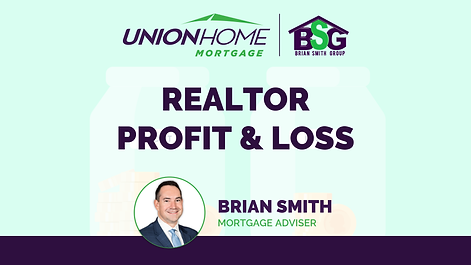 Realtor Profit & Loss (Cover Image).png