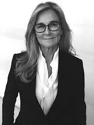 Angela Ahrendts Photo.jpeg