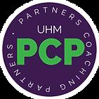 PCP_Icon_WhiteBorder.png