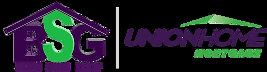 BSG & UHM Logo.png