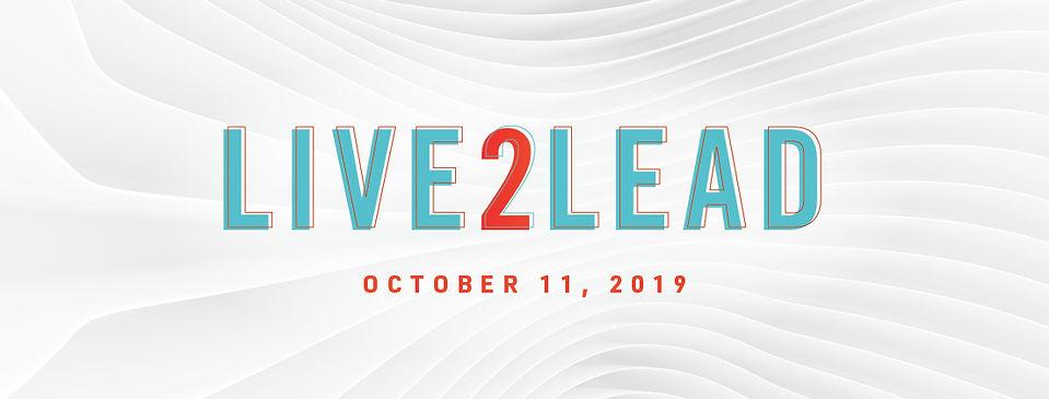 L2L2019 Logo 2.jpg