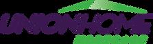 UHM Logo Original.png