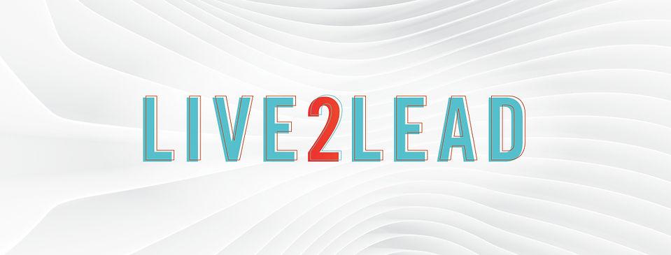 L2L Logo Banner.jpg