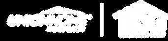 BSG & UHM Logo White.png