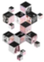 Layer 2.jpg