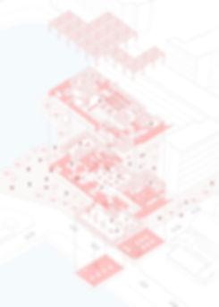 Layer 1.jpg