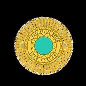 EPFDF logo.png