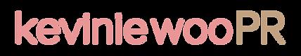 keviniewooPR logov2.png