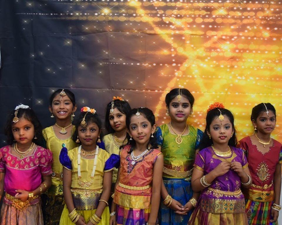 karthigai dheepam kids dance