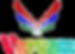 cropped-Varnam-White-Logo-removebg-previ