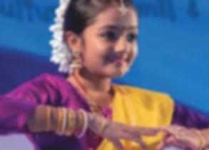 bharatham.jpg