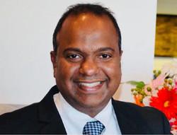 Ayyappan Kalidos