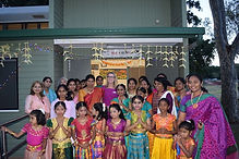 karthigai dheepam group.jpg