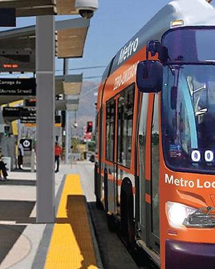 Orange-Line-Bus-1080x600.jpg
