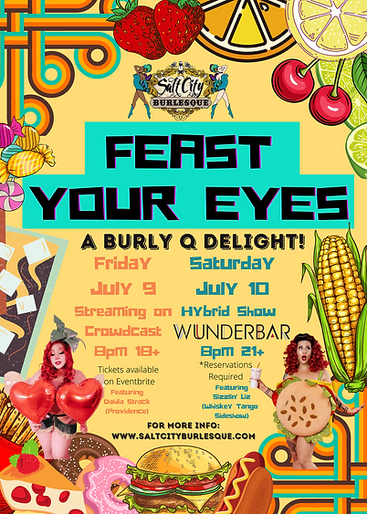 SCB_Feast Your Eyes Flyer.png