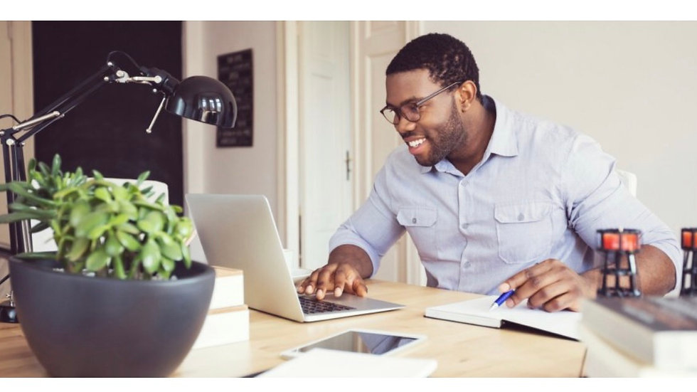 Work From Home PRO for Professionals