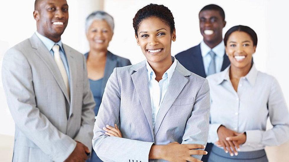 Resume Writing Workshop for Job Seekers