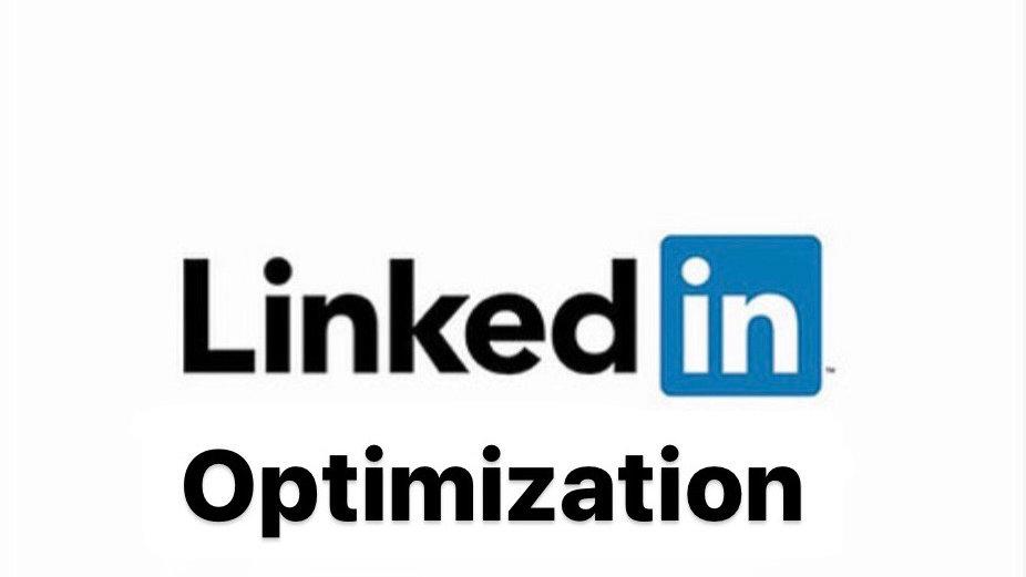 LinkedIn Revamp