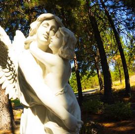 Greenwood-Cremation-Monument-1.jpg