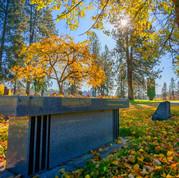 Greenwood-Cremation-Bench-2.jpg