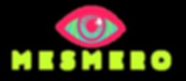 MESMERO_sees_you