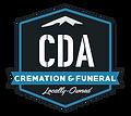 CDA Icon.png