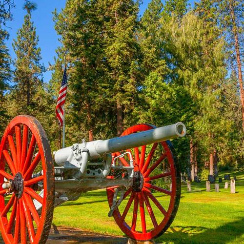 Greenwood-Spanish-American-War-Cannon.jp