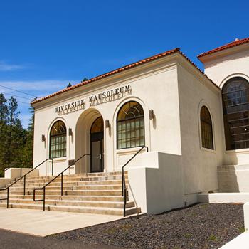 Riverside-Mausoleum.png