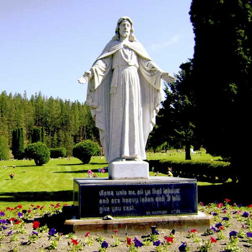 Spokane-Memorial-Gardens-Good-Shephard