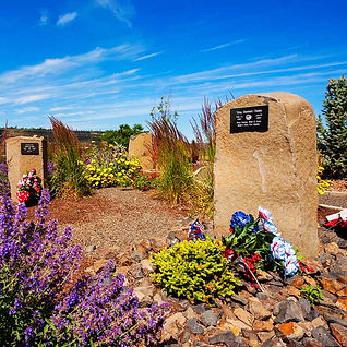Fairmount-Cremation-Garden-1.jpg