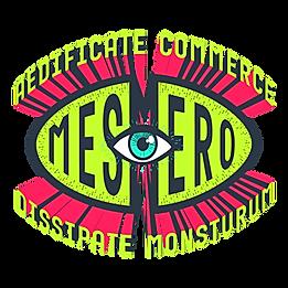 MESMERO